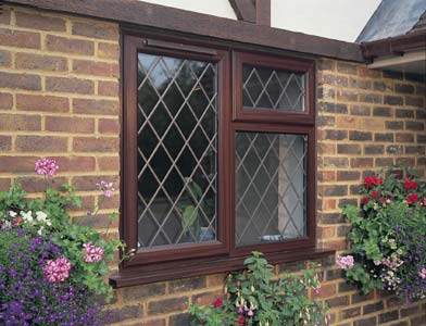 Double Glazing Windows Bury
